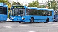 262-es busz (BPI-020).jpg