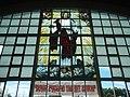 2683El Shaddai International House of Prayer Parañaque City 07.jpg