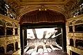 2683viki Opera Wrocławska. Scena. Foto Barbara Maliszewska.jpg