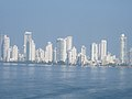 26 Cartagena, Colombia.jpg