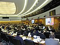 26th IMO Assembly (4128415584).jpg