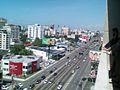 27 de febrero av. Santo Domingo.jpg