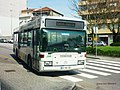 287 ETG - Flickr - antoniovera1.jpg