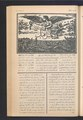 28 Ausgabe 4 Rabīʿ al-āḫir 1326.pdf