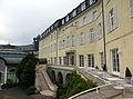 29. Bonner Stammtisch, Petersberg (3).jpg