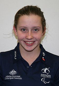 290611 - Katherine Downie - 3b - 2012 Team processing.jpg