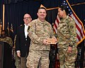 29th Combat Aviation Brigade Welcome Home Ceremony (40602990495).jpg