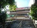 2Legarda Street Sampaloc San Miguel Manila 20.jpg