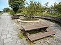 2 Chome-9 Nakajima, Toyama-shi, Toyama-ken 930-0801, Japan - panoramio (26).jpg