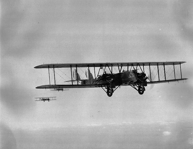 2dbombgroup-nbs1-apr1926