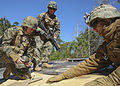 2nd CEB blows doors off hinges during urban breaching training 150219-M-DT430-005.jpg
