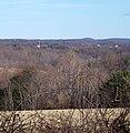 3, VA, USA - panoramio.jpg