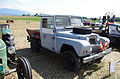 3ème Salon des tracteurs anciens - Moulin de Chiblins - 18082013 - Austin BMC Gipsy G 4 M 10 - 1967 - droite.jpg