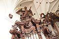 302vik Bazylika w Oliwie. Foto Barbara Maliszewska.jpg