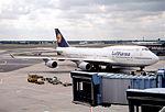 307al - Lufthansa Boeing 747-430, D-ABVW@FRA,10.07.2004 - Flickr - Aero Icarus.jpg