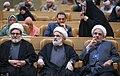 30th International Islamic Unity Conference in Tehran 018.jpg
