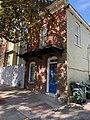 311 Habersham Street.jpg