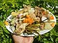 3170Cuisine food of Bulacan 59.jpg
