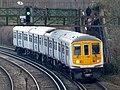 319010 Sevenoaks to West Hampstead Thameslink 2E57 (16311020556).jpg