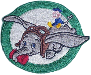 320th Air Refueling Squadron - Image: 320th Air Refueling Squadron SAC Patch