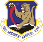 328th Armament Systems Wing.png
