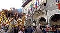 33010 Venzone UD, Italy - panoramio (5).jpg