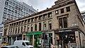 336-356 Sauchiehall Street, Grecian Chambers.jpg