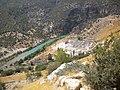 33600 Evren-Mut-Mersin, Turkey - panoramio.jpg