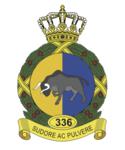 336sqn RNAF.png