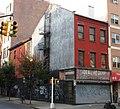 339 Grand Street.jpg