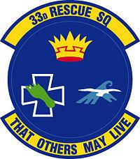 33d Rescue Squadron.jpg