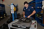 33rd AMXS supplies F-35 maintainers 151028-F-MT297-135.jpg