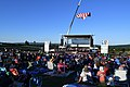 33rd Maryland Symphony Orchestra Salute to Independence Day (41490346660).jpg