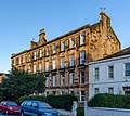 353, 357 And 361 Langside Road, Glasgow, Scotland.jpg