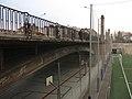 354 Terrenys d'esports sota el pont de Marina.JPG