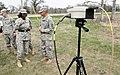 359th Theater Tactical Signal Brigade participates in Grecian Firebolt 2014 140509-A-UB971-004.jpg