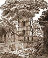360b-Tower-Palenque.jpg