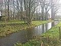 3634 Loenersloot, Netherlands - panoramio (20).jpg