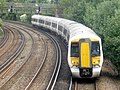 375612 to Cannon Street (21422965636).jpg