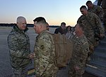 379th Engineer Company returns home 141205-A-HZ320-650.jpg