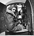 37 Squadron RAF Wellington tail gunner 1942.jpg