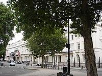 38–48 Belgrave Square 01.JPG