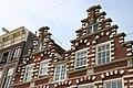 3856 Amsterdam, Nieuwmarkt 20 Trapgevels.JPG