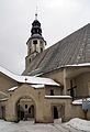 3857viki Międzylesie pałac i kościół. Foto Barbara Maliszewska.jpg