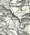 385 Heiligenstadt Dieterode.jpg