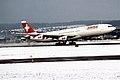 388au - Swiss Airbus A340-313X, HB-JMG@ZRH,29.12.2005 - Flickr - Aero Icarus.jpg