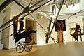 3907viki Muzeum Narodowe. Fragment ekspozycji. Foto Barbara Maliszewska.jpg