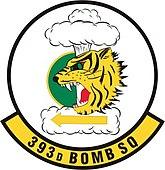 393d Bomb Squadron.jpg