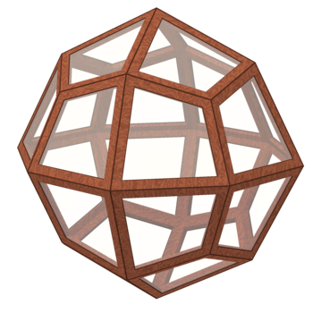 3D chess deltoidal icositetrahedron.png