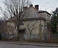3 Trusha Street, Lviv (03).jpg